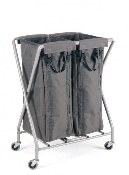 Numatic Hotel Trolley NX1002N