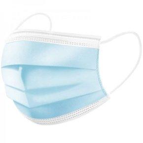 Masque de protection Type IIR
