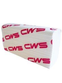 CWS Papierhandtücher
