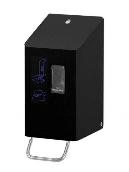 TSU 2 Spender für Toilettensitz Desinfektion 250ml