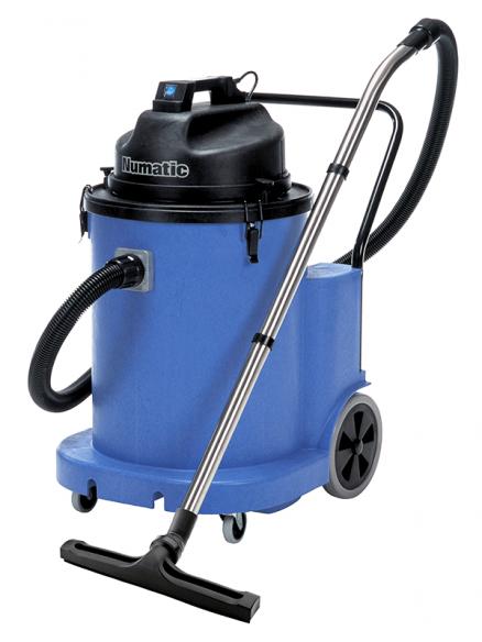 Numatic Wassersauger WVD1800AP-2