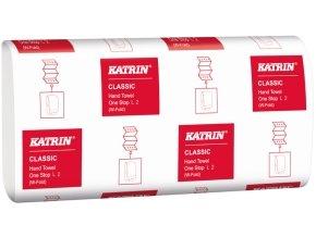 Asciugamani di carta KATRIN