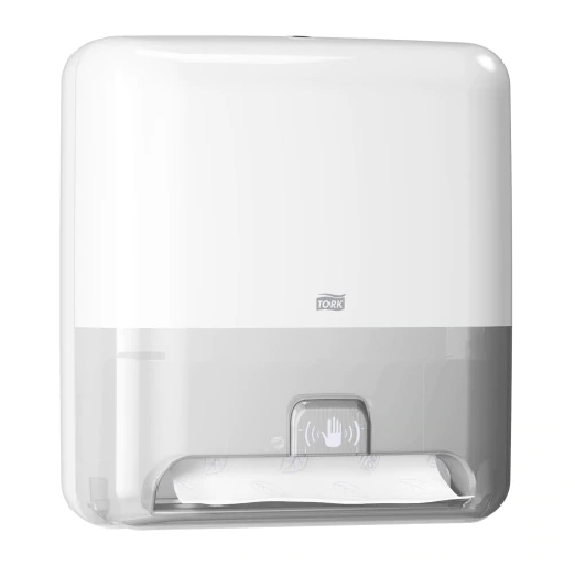 TORK Matic Touchless roll towel dispenser