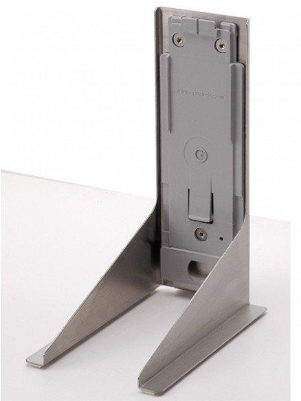 TH Dispenser holder for table top installation 500ml