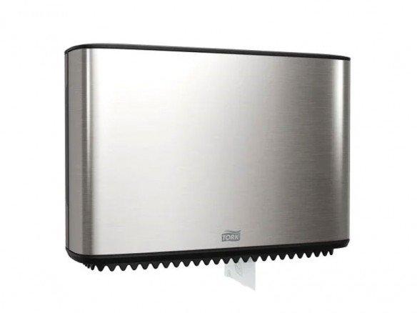 TORK Mini Jumbo Toilettenpapierspender
