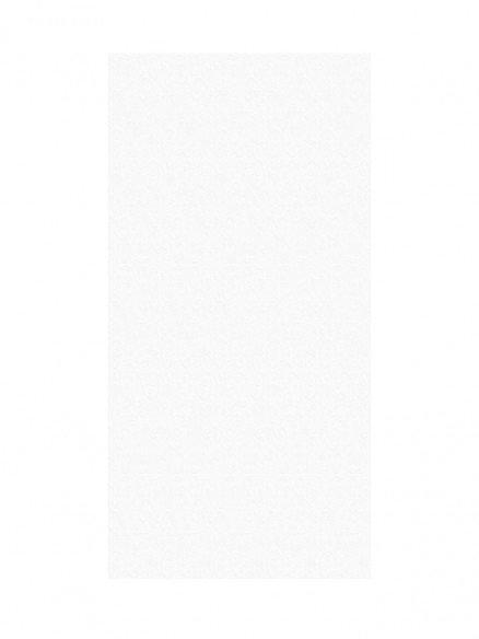 Mank Spanlin-Bio Roger tovaglie 100 x 100cm