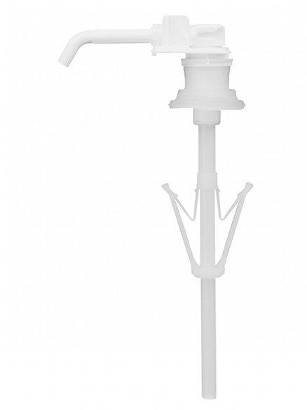 Pompa monouso DHP RX 500ml