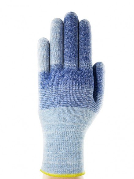 Schnittschutzhandschuhe Ansell HyFlex® 74-718
