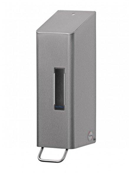NSU 12 Soap dispenser for Euro bottles 1000ml