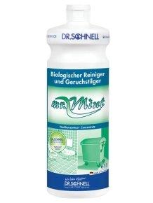 DR. SCHNELL Nettoyant probiotique