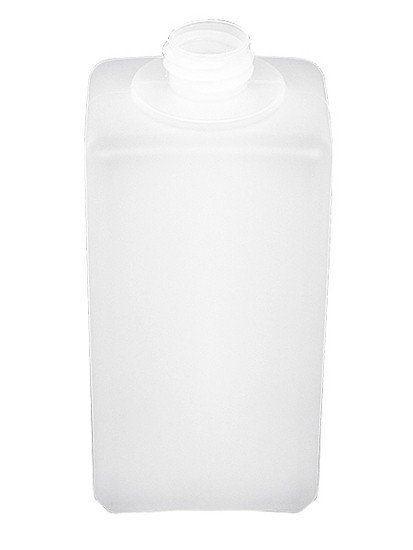 bottle 500ml leather Ø 28mm