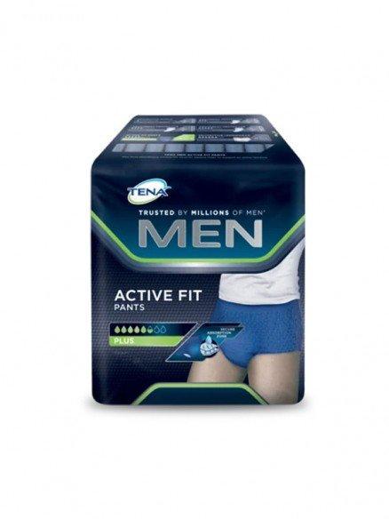 Tena Men Active Fit Inkontinenz Pants