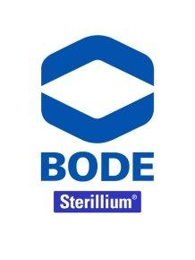 Bode Sterillium® Produkte