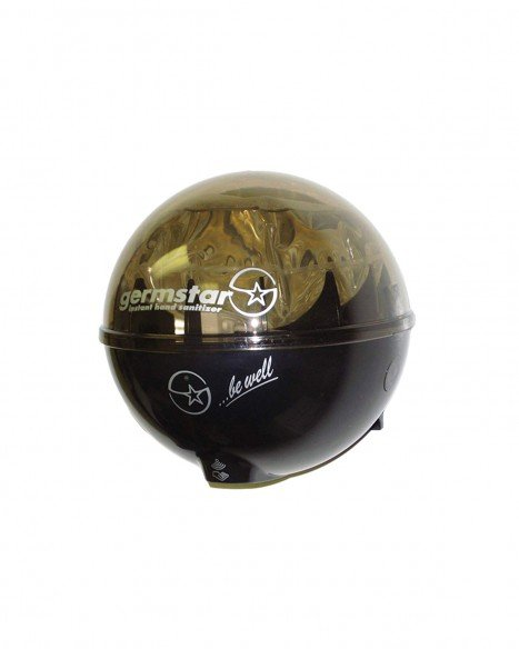 Germstar Touchless Disinfection Ball
