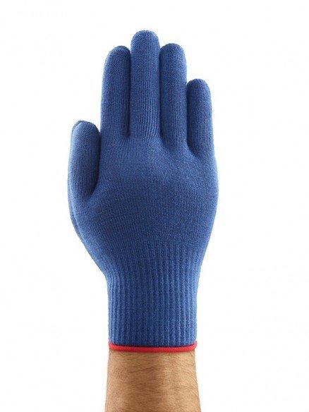 Kälteschutzhandschuhe Ansell ActivArmr® 78-202