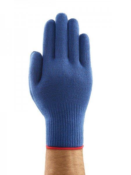 Kälteschutzhandschuhe Ansell ActivArmr® 78-203