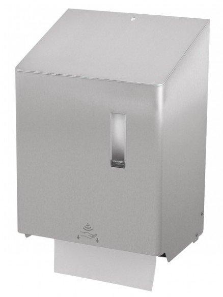 HTU 1 rouleau distributeur d'essuie-mains papier Touchless