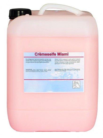 Flüssigseife Miami
