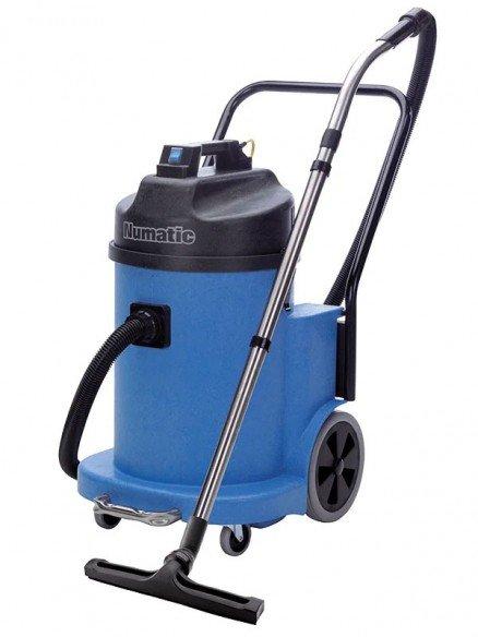 Numatic Wassersauger WV900-2