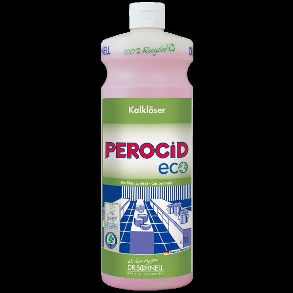 Perocid Eco Kalkreiniger