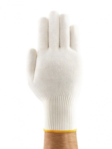 Mehrzweckhandschuhe Ansell Tiger Paw® 76-301