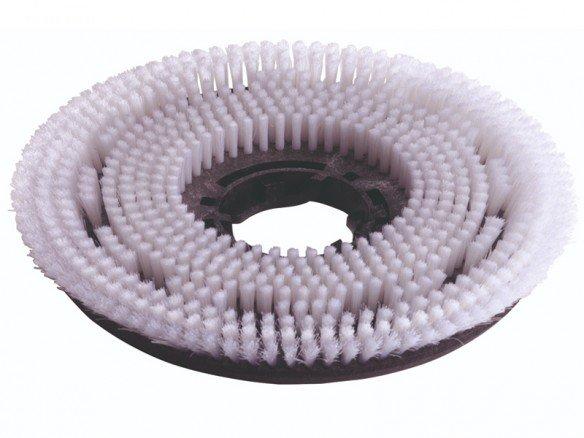 NUC 244NX Nylon-Scheuerbürste