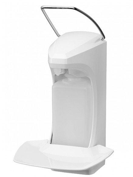 RX 10 M Seifen- und Desinfektionsmittelspender 1000ml