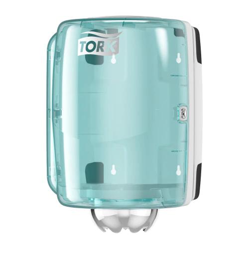 TORK inner roll dispenser Performance Midi