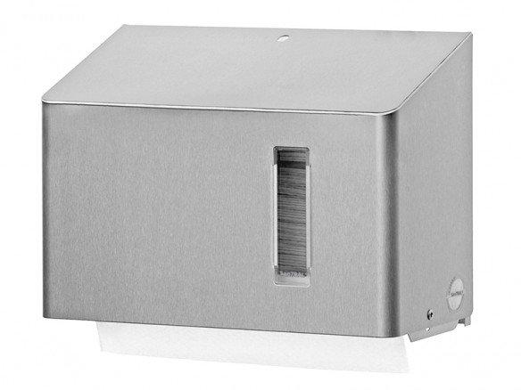 HSU 15 paper towel dispenser 250 sheets