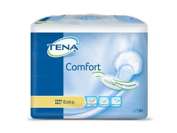Tena Comfort Extra Inkontinenz Einlagen