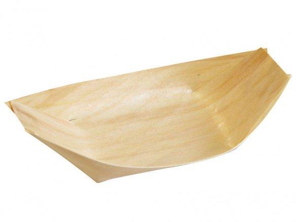 Bio Holzschiffchen