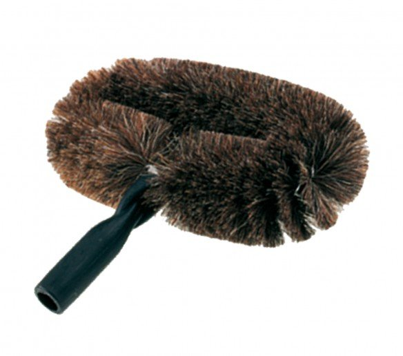 StarDuster wall brush