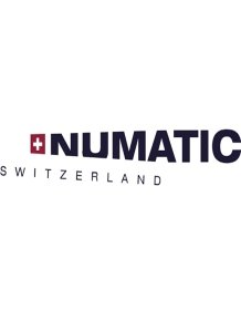 Numatic Produkte