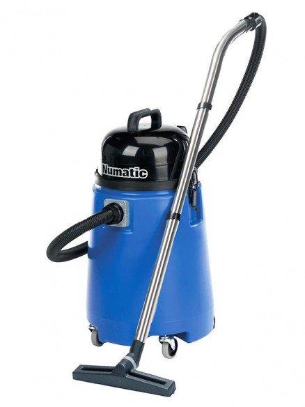 Numatic Wassersauger WV800-2