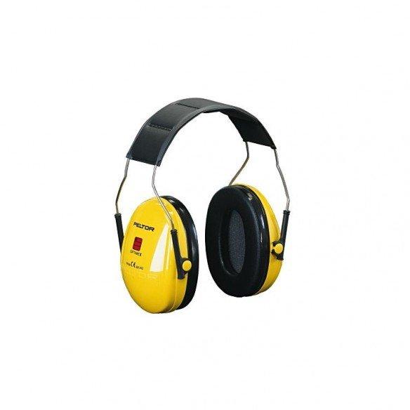 3M Gehörschutz Peltor Optime 1