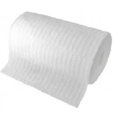 Lingettes anti-poussière Triple-D Roll-O-Wipe