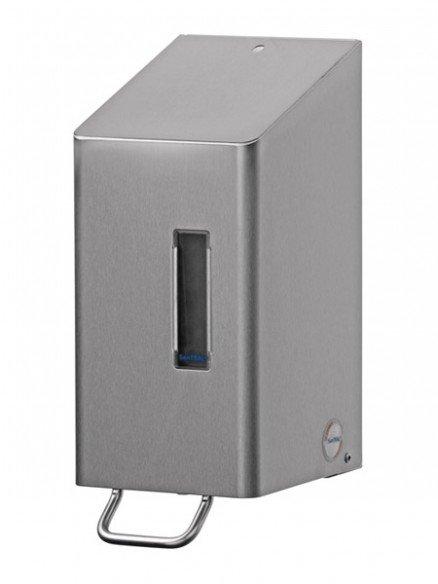 NSU 30-1 Universalspender 3000ml