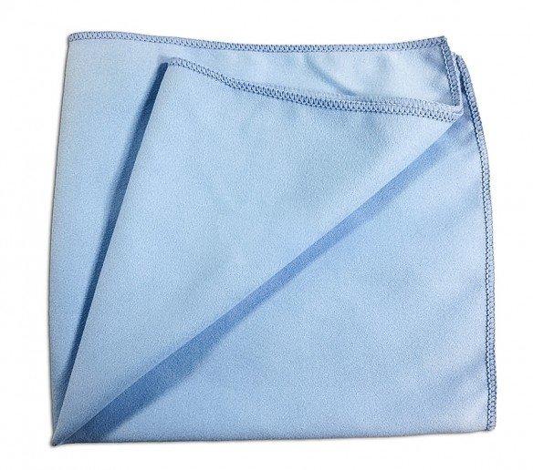 Microfibre cloth Softy Profi