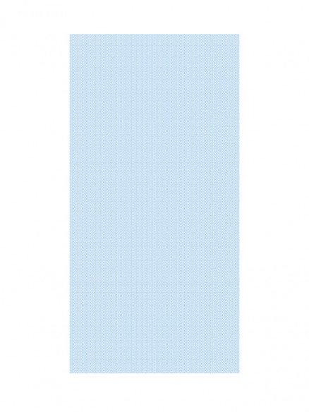 Mank Spanlin-Bio Daki Tischdecken 100 x 100cm
