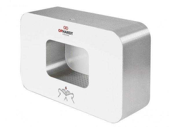 Desinfektionsmittelspender Praesidio Touchless 1000ml
