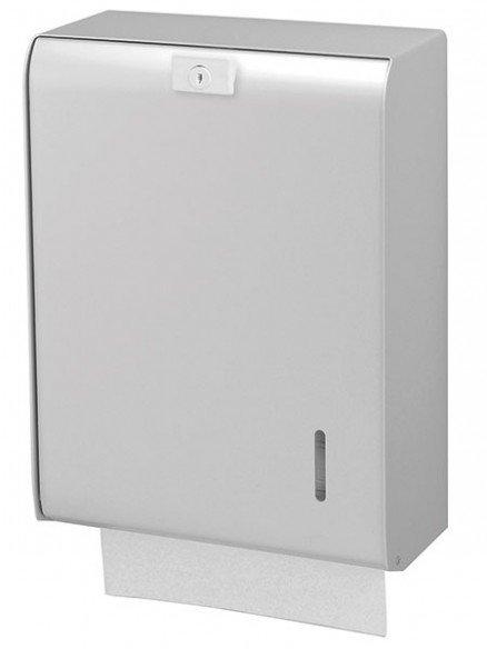 IMP HS 31 distributeur d'essuie-mains en papier 750 feuilles