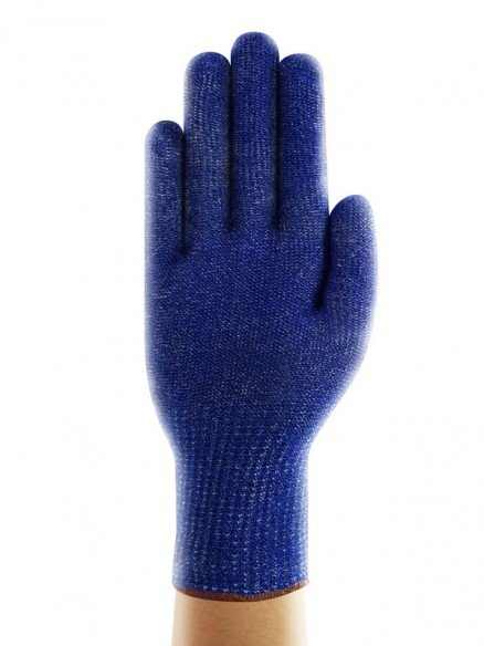 Schnittschutzhandschuhe Ansell HyFlex® 72-400