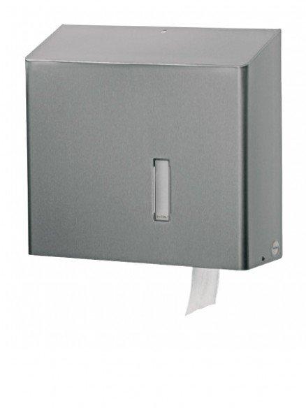 Rouleau géant de distributeur de papier toilette RHU