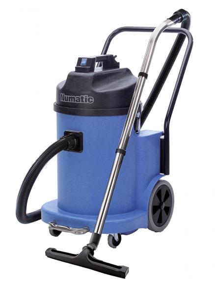 Numatic Wassersauger WVD900-2