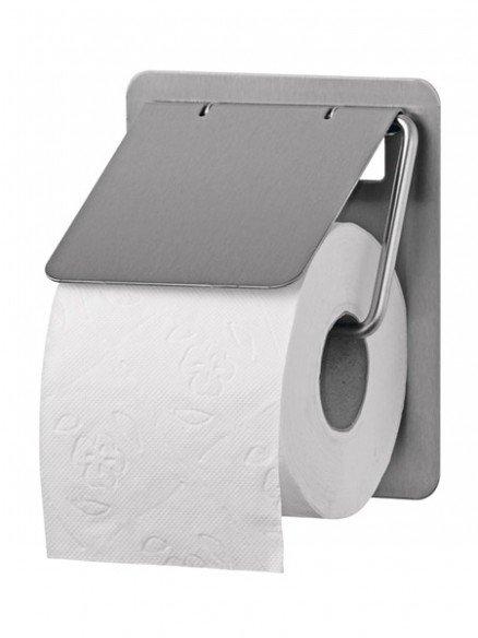 TRU 1 Mittente carta igienica