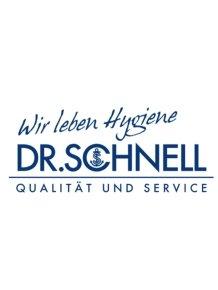 DR. SCHNELL Produkte