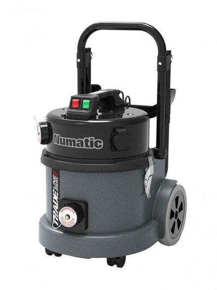 Numatic Industriestaubsauger TEM390A-11