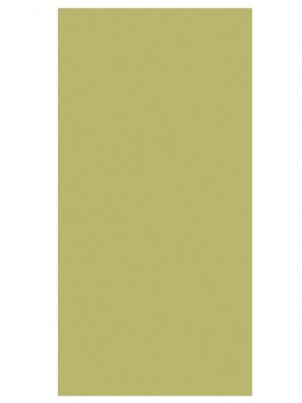 Mank Linclass Basic Tischdecken
