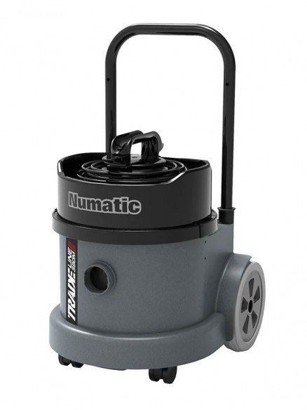 Numatic Industriestaubsauger TEL390-11