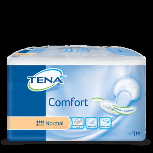 Tena Comfort Normal Inkontinenz Einlagen